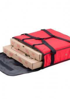 delivery-bag-two-pizzas