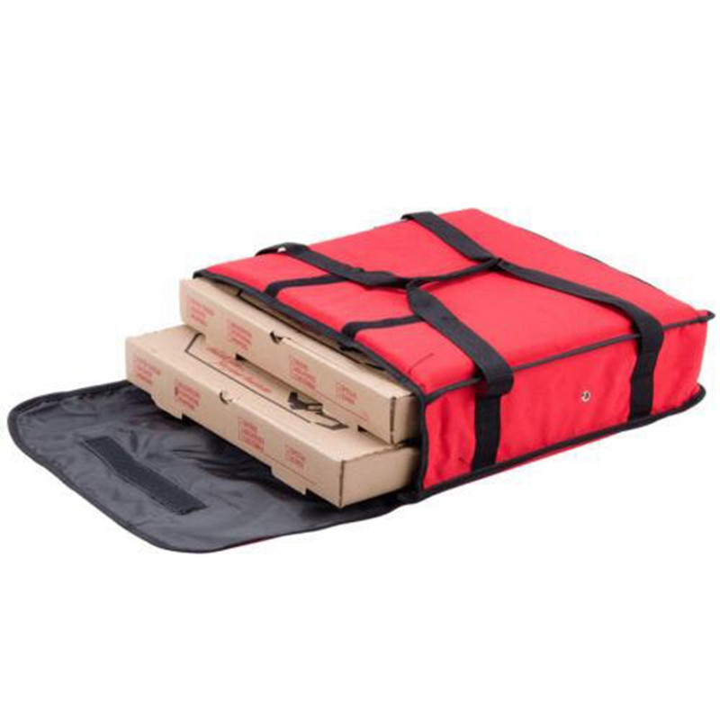 pizza-delivery-bag-two-pizzas