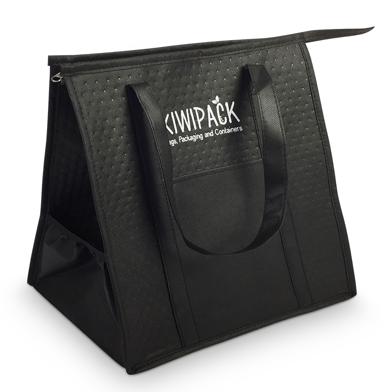 kiwipack delivery bag