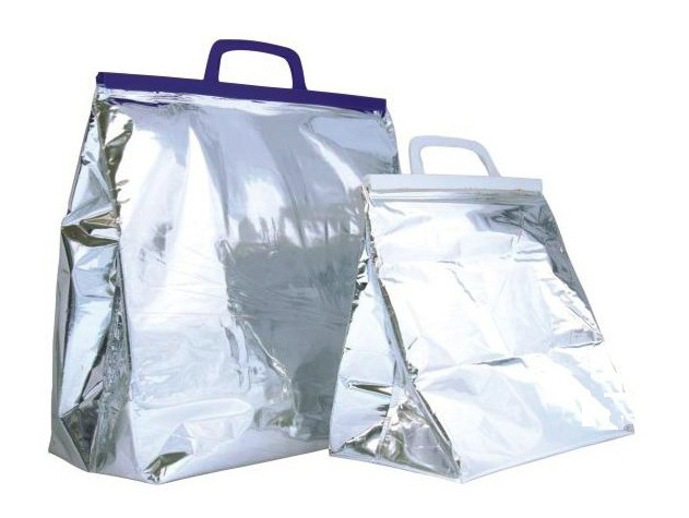 8ac26743a Buy Cooler Bag Online for Cold Food